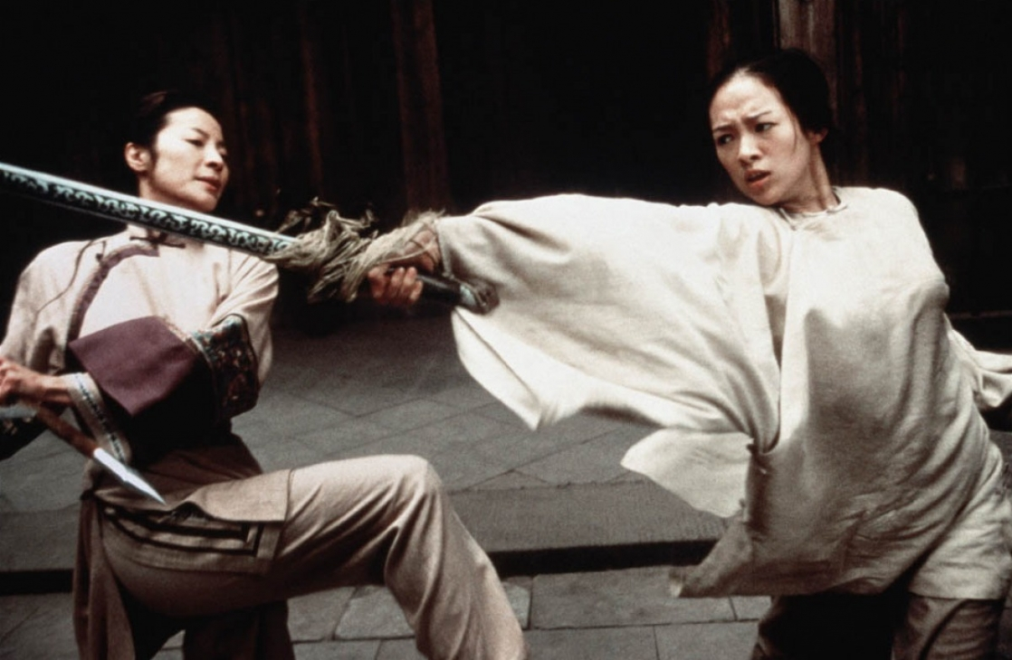1118full-crouching-tiger-hidden-dragon-photo