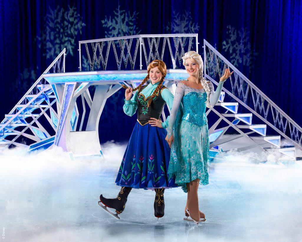 diney-on-ice-elsa-y-anna-frozen-on-ice-entradas-espana-todo-frozen