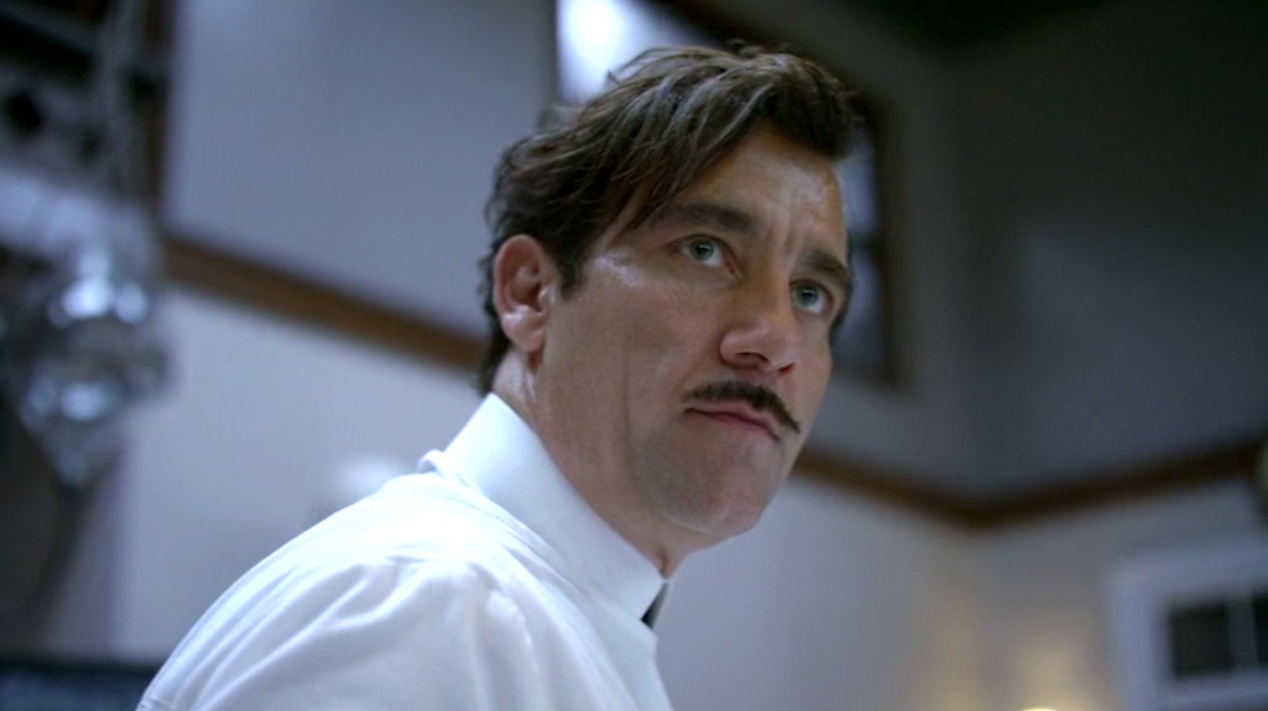dr-john-thackery-clive-owen-in-the-knick