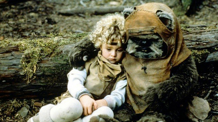 ewoks-the-battle-for-endor-star-wars-movies