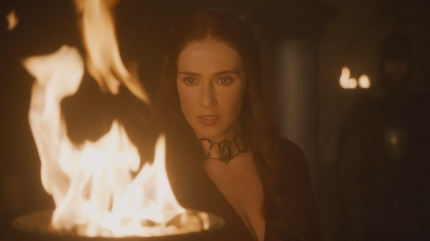 melisandre_burns_the_letter
