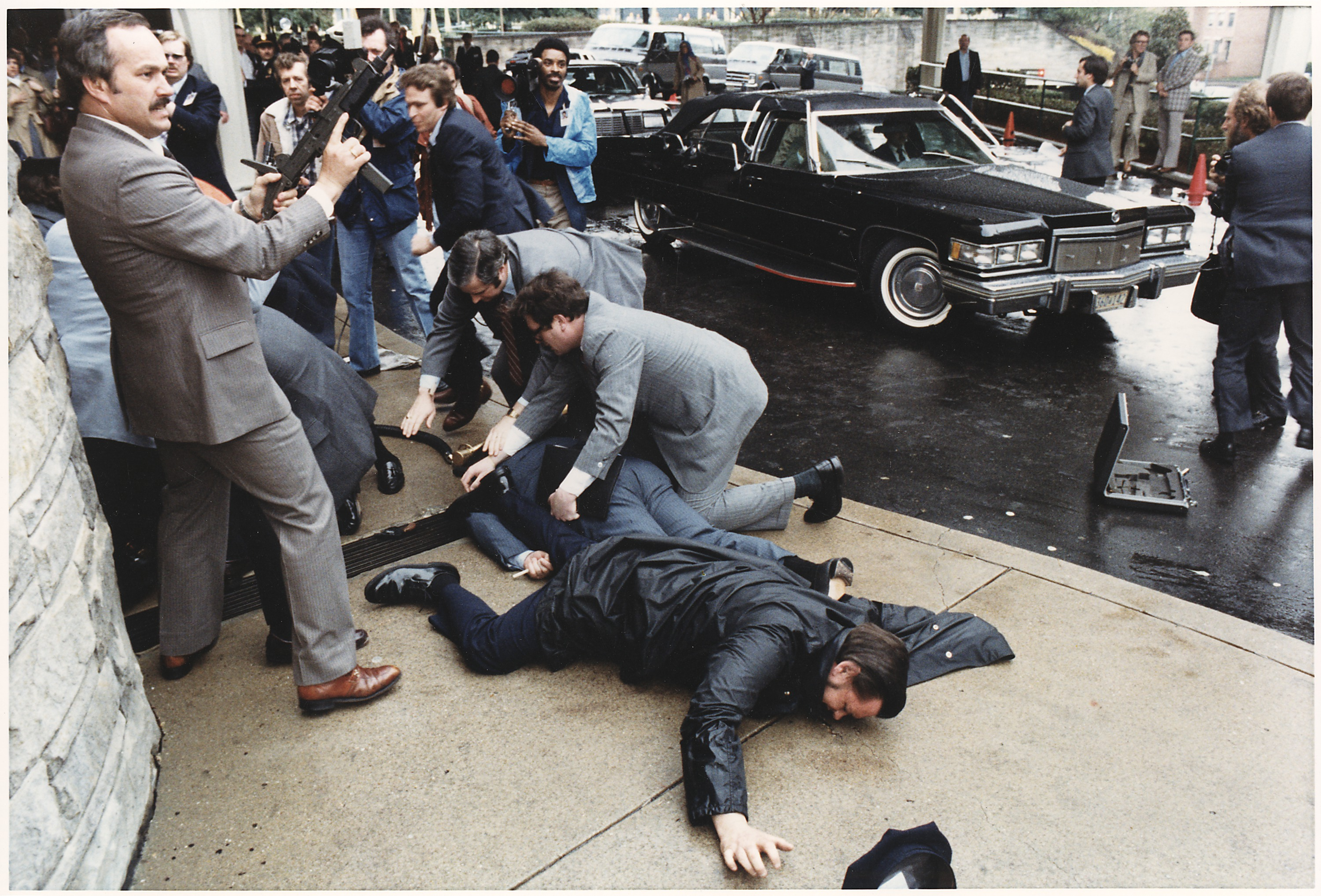 reagan_assassination_attempt