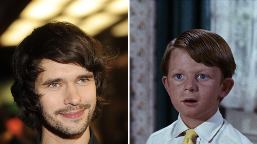ben-whishaw-mary-poppins
