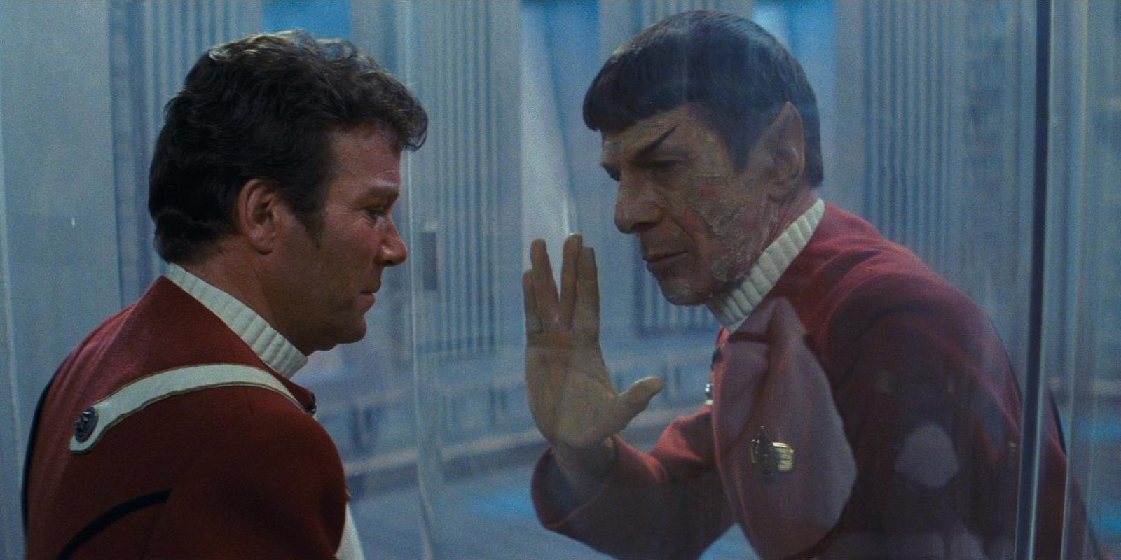kirk-spock-death-scene-star-trek-ii-the-wrath-of-khan
