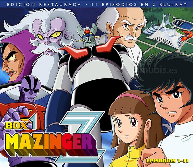 mazinger-z-incluira-el-doblaje-de-tve-l_cover