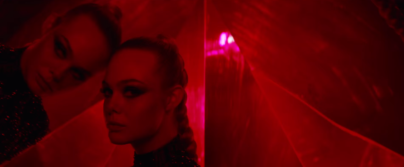 the-neon-demon-bande-annonce-cannes-956254