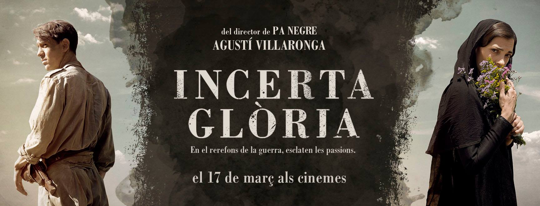 INCERTA GLORIA PDF