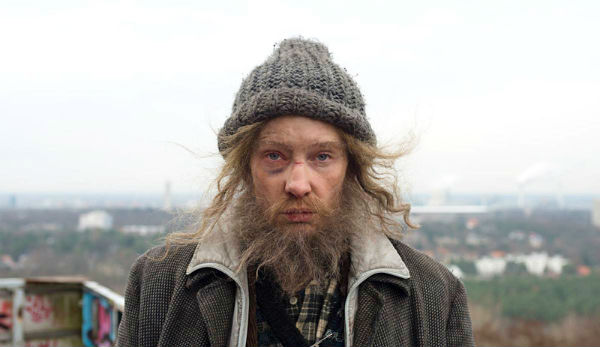 El repte interpretatiu de Cate Blanchett a 'Manifesto'