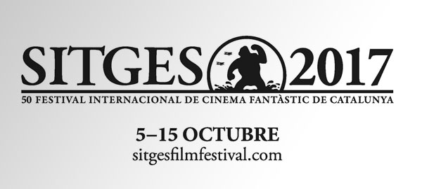 Sitges 50 anys