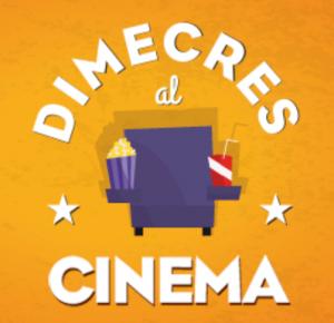 Promocions cines