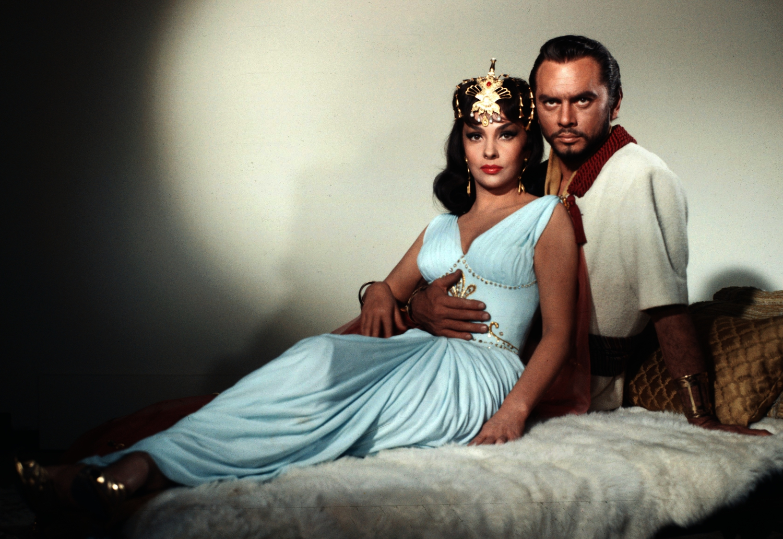 Salomó i la reina de Saba