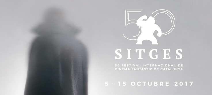 En marxa l'edició més especial del Festival de Sitges