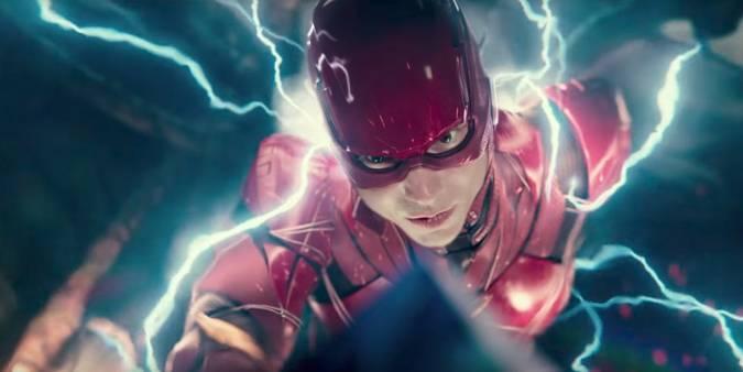 Qui és més ràpid, Flash o Superman?
