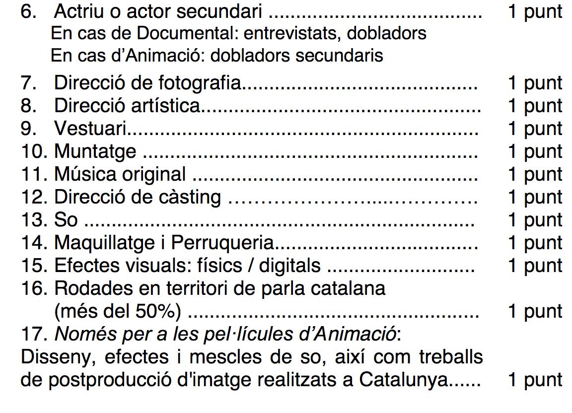 cinema català