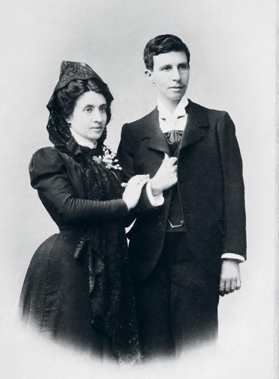 Elisa y Marcela Isabel Coixet