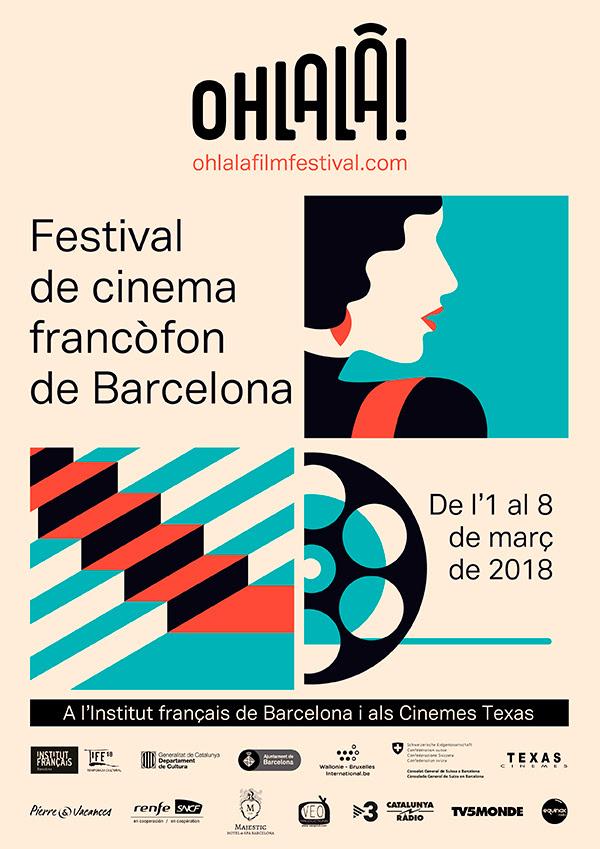 Ohlalà festival