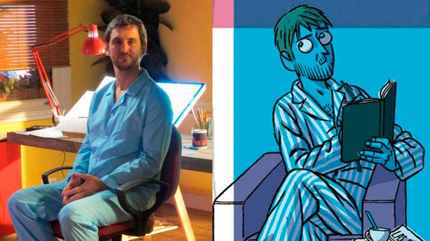 Memorias-de-un-hombre-en-pijama