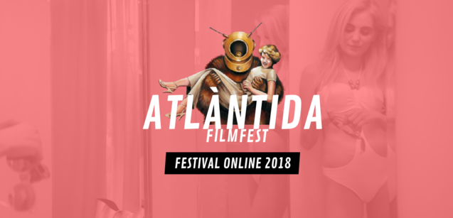83 films a la 8a edició de l'Atlàntida Film Fest