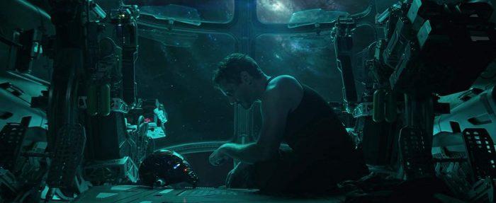 'Avengers Endgame': tot el que cal saber