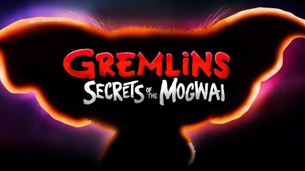 La preqüela dels 'Gremlins' serà una sèrie animada