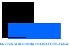 El Cinèfil - La revista de cinema en xarxa i en català