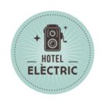 Hotel Elèctric