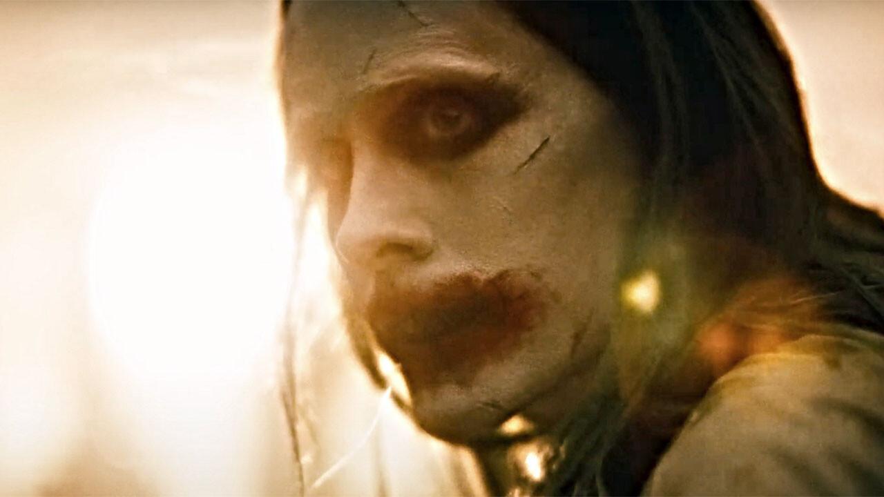 Justice_League_Zack Snyder_Joker