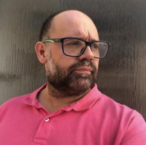 Jesús González Notario