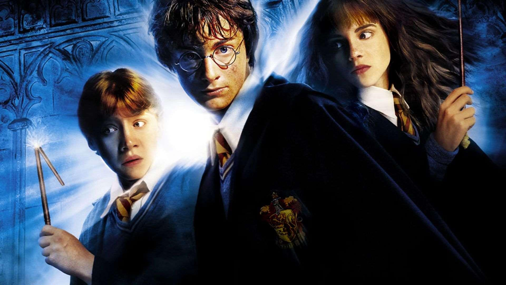 Harry Potter_2