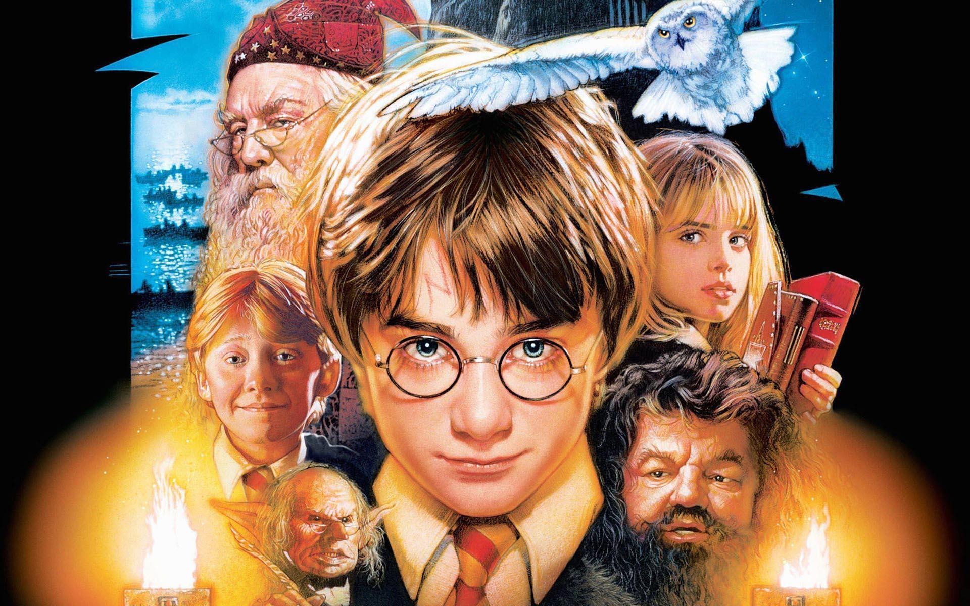Harry Potter_1