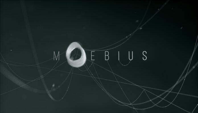 Moebius_P